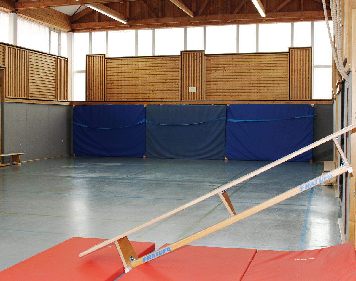 gallerie_Turnhalle