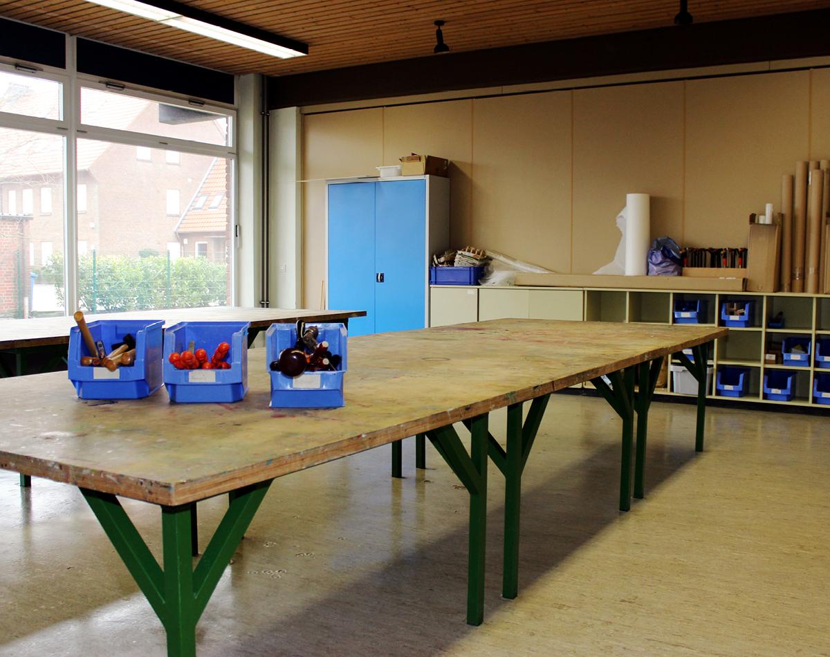 gallerie_Werkstatt