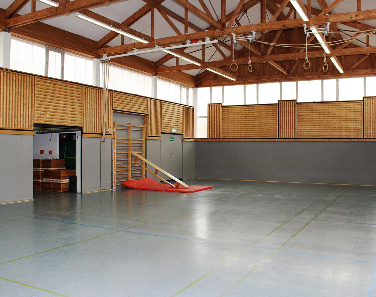 gallerie_Turnhalle3