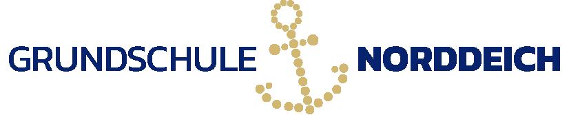 grundschule_norden_logo